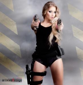 sabina_blacha_1studio-artviva-_web