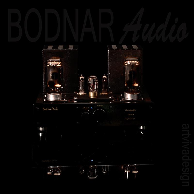 wzmacniacz _114_1_bodnar Audio_800_WEB