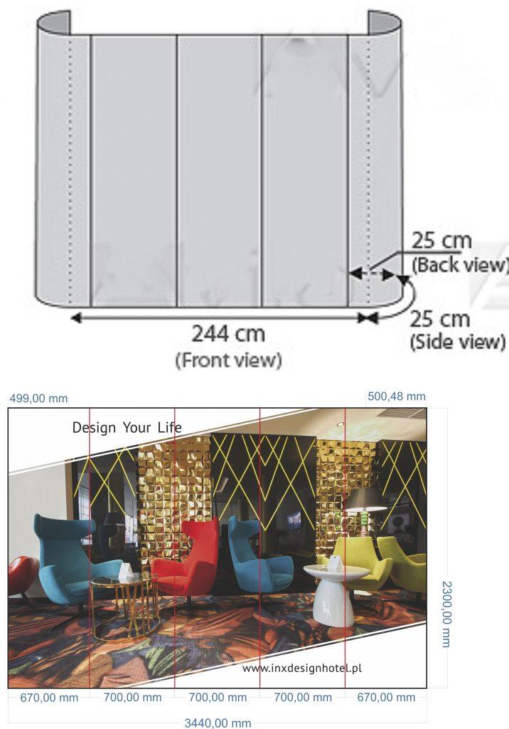 Ścianka-3x4-pop-up_rozmiarówka-bryt-i-linie-cięcia-716x1024 Systemy wystawiennicze