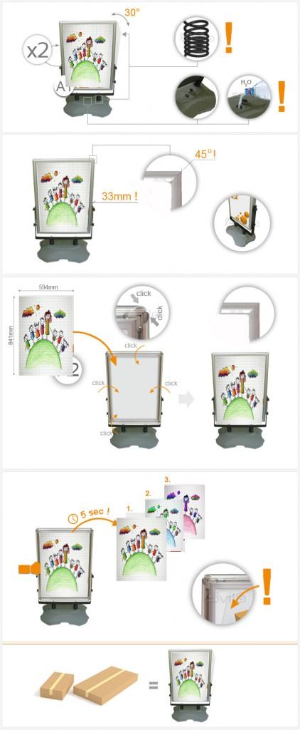 Potykacz-WATERBASE_Podstrona-422x1024 Systemy wystawiennicze
