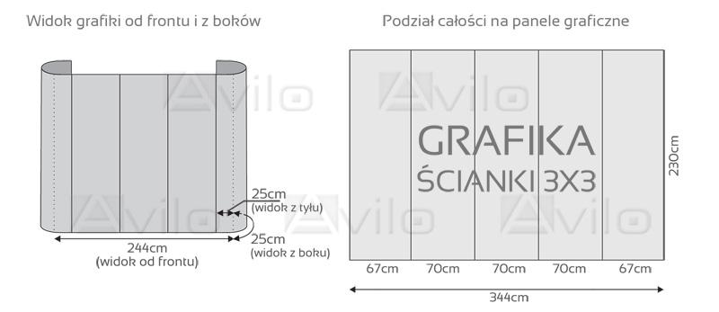 SCIANKA-LUKOWA_1AA Systemy wystawiennicze