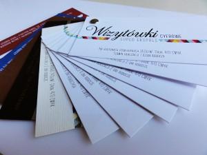 wizytowki-3d-nadruk-expres-extra-papiery