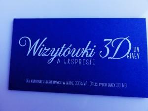 wizytowki-3d-nadruk-expres_www-artvivadesigne-pl