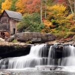 02053_autumnmill_2560x1600-150x150 Krajobrazy