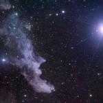 Kosmos-121-150x150 Kosmos