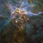 Kosmos-161-150x150 Kosmos
