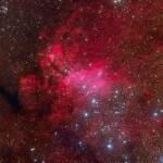 Kosmos-241-150x150 Kosmos