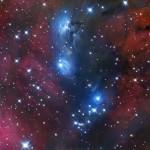 Kosmos-291-150x150 Kosmos