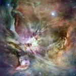 Kosmos-301-150x150 Kosmos