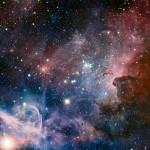 Kosmos-501-150x150 Kosmos