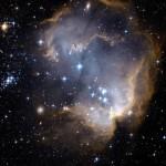 Kosmos-511-150x150 Kosmos
