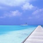 blue_sky_blue_water-wide-150x150 Plaża