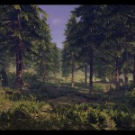 mirfot-podroze-7-150x150 Krajobrazy