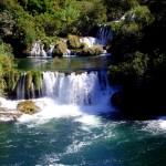 wodospad-150x150 Krajobrazy