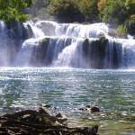 wodospad-4-150x150 Krajobrazy