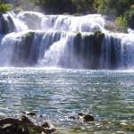 wodospad-4a-150x150 Krajobrazy