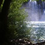 wodospad-4c-150x150 Krajobrazy