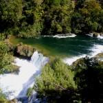 wodospad2-150x150 Krajobrazy
