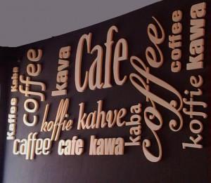 3d_litery-kaffe_styrodur_producent_