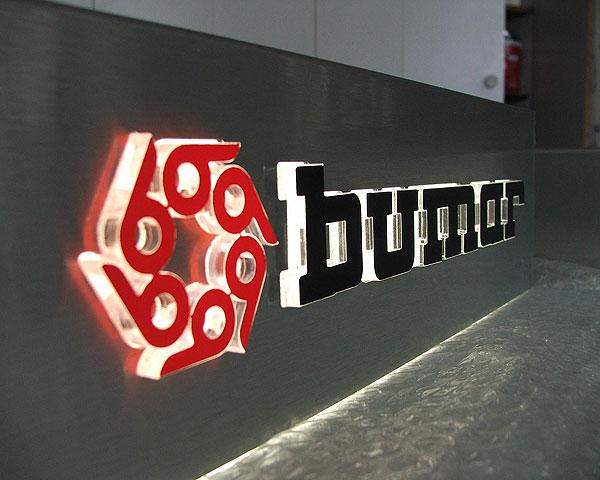 bumar-03