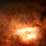 Kosmos-111-150x150 Kosmos