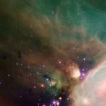 Kosmos-181-150x150 Kosmos