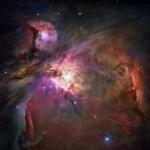 Kosmos-191-150x150 Kosmos