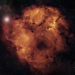 Kosmos-210-150x150 Kosmos