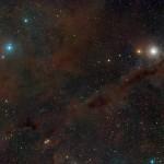 Kosmos-251-150x150 Kosmos