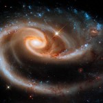 Kosmos-261-150x150 Kosmos