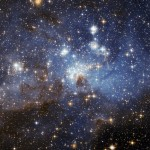Kosmos-441-150x150 Kosmos