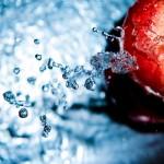 Owoce-10-150x150 Owoce