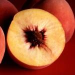 Owoce-13-150x150 Owoce