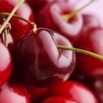 Owoce-17-150x150 Owoce