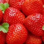 Owoce-2-150x150 Owoce