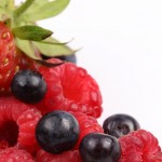 Owoce-22-150x150 Owoce