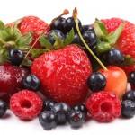Owoce-23-150x150 Owoce