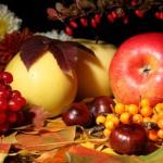 Owoce-25-150x150 Owoce