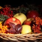 Owoce-26-150x150 Owoce