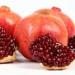 Owoce-27-150x150 Owoce