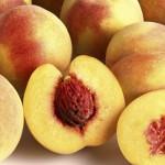 Owoce-29-150x150 Owoce