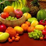 Owoce-30-150x150 Owoce