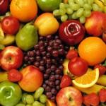 Owoce-31-150x150 Owoce