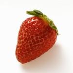 Owoce-32-150x150 Owoce