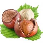 Owoce-35-150x150 Owoce