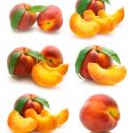 Owoce-38-150x150 Owoce