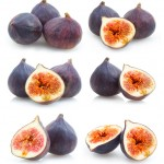 Owoce-39-150x150 Owoce