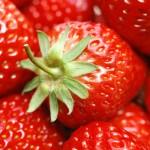 Owoce-4-150x150 Owoce