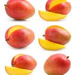 Owoce-40-150x150 Owoce