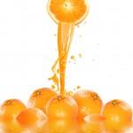 Owoce-44-150x150 Owoce